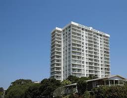 condo hotel burleigh beach tower gold coast australia booking com