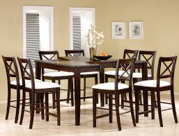 Rooms To Go Counter Height Dining Sets Ktvbus Within Table - Rooms to go dining chairs