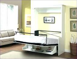 desk beds for sale hidden desk bed hidden desk bed hidden bed desk for sale
