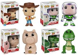 25 toy story woody doll ideas toy story dolls