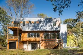 home gardner architects llc