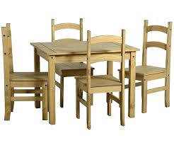 pine dining room furniture articles with mexican pine round dining table tag beautiful