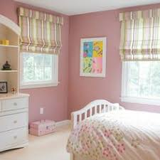 Blinds For Kids Room by Kids Room Window Blinds For Kids Rooms Roman Shades Kids Room