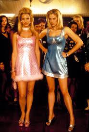 90s halloween costumes popsugar love u0026