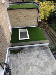 Flat Roof Flat Roof London 82 With Flat Roof London Sesli Zero Net