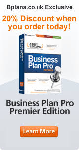 free sample business plans and uk business plan software bplans