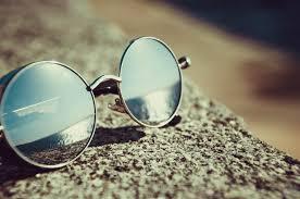free stock photos eyeglasses pexels