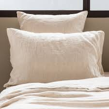 natural color linen bedding zara home united states of america
