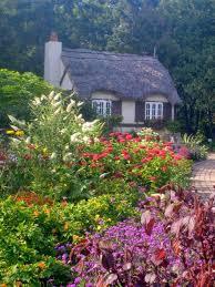 Cottages Gardens - 518 best english cottage gardens images on pinterest english