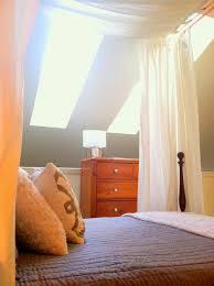 newlywed u0026 canopy bed u2014 stylemutt home your home decor resource