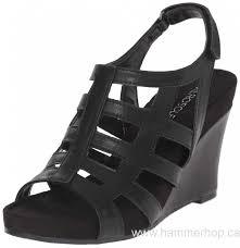 canada women u0027s swedish hasbeens snake sandal platform sandal