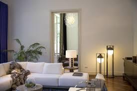 interior design berlin interior design store die villa in a berlin park