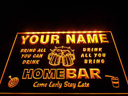 online get cheap neon signs supplies aliexpress com alibaba group