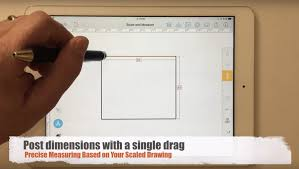blog arcsitearcsite simply the best precision drawing app