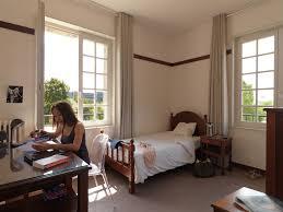 chambre universitaire logement étudiant à rennes le loyer s élève à 401 euros info35