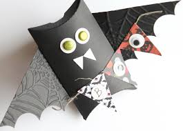 halloween bat camp for bat day wonder if you could make this out