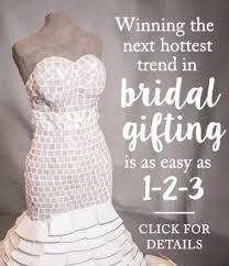 wedding gift registry finder 77 best bridal shower trends images on marriage