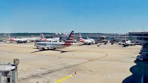 Washington Dca Airport Map by Washington Dca Time Lapse U2013 American Airlines U2013 Boeing 737 800