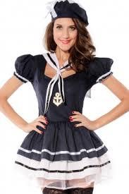 Xxxl Halloween Costume Buy Wholesale Xxxl Halloween Costume China Xxxl