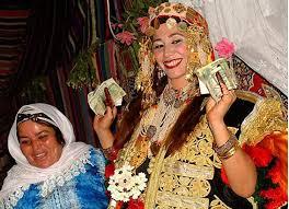 mariage tunisien tunisia daily photo la tunisie en photos photos sur la tunisie