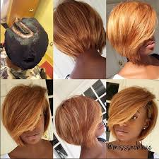 bob quick weave hairstyles ideas about quick weave short bob hairstyles cute hairstyles