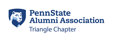 penn state alumni license plate triangle chapter penn state alumni association home
