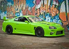 custom toyota supra twin turbo toyota supra toyota supra for sale amazing toyota supra for sale