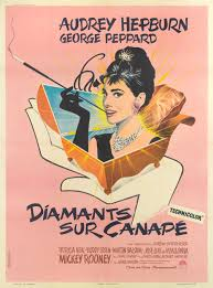diamant sur canapé vf breakfast at s 1961 loveexcellence com back in the day
