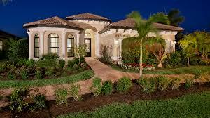 bonita springs fl new homes for sale bonita lakes executive