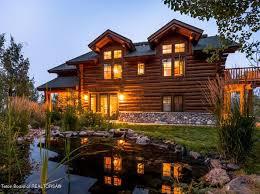 bedroom the 25 best luxury log cabins ideas on pinterest cabin