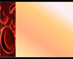 hematology powerpoint template free medical powerpoint templates