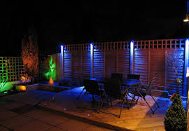 ideas for backyard party with backyard decor idea u2013