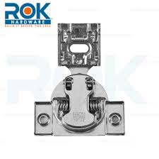 Self Closing Hinges For Kitchen Cabinets 105 Degree Compact 38n Series Blumotion 1 2