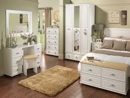 white bedroom suites bedroom white bedroom furniture new bedroom suite furniture raya