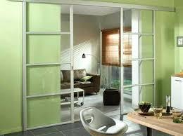 cloison vitree cuisine cloison vitree cuisine atelier en cloison vitree cuisine prix