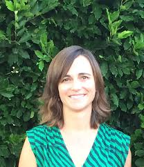a few minutes with landscape architect jenni zell ahbe lab