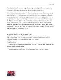 marketing analytics report aditya justin kevin and shweta