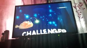 astro tviq continuity 2 30pm 16 6 2017 youtube