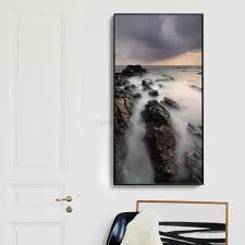 Photography Home Decor Compare Prices On Abstract Nature Photography Online Shopping Buy
