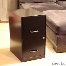 Pictures Of Filing Cabinets Marble Paper Filing Cabinet Persia Lou