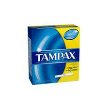 Most Comfortable Tampons For Swimming Tampax Pearl And Compak Unscented Regular Tampons For Purse And