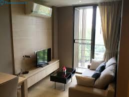 rent ให เช า klass silom condo คลาส ส ลม คอนโด 1 bedroom 1