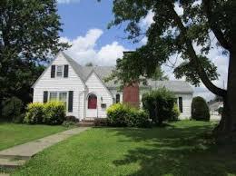 online property auctions u0026 foreclosures for sale auction com