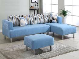 modular sofas for small spaces modern microfiber grey sectional sofa small spaces configurable grey