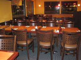 pizza hut langley bc restaurant chairs vancouver bc canada