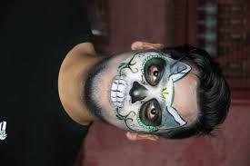 halloween costume mexican skeleton sugar skulls u0026 halloween archives the magic brush