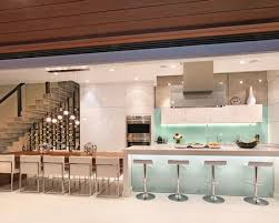 113 best modern basement kitchen images on pinterest kitchen