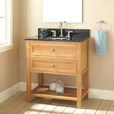 modern cupboards bathroom sink cheap bathroom sink units cabinets vanities modern