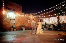 chicago production euna and bryan s chicago wedding sneak peek