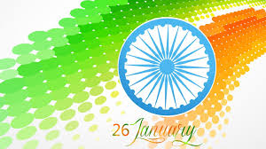 Indian Flags Wallpapers For Desktop Indian Flag Images Accessories For Republic Day 26 January Hd